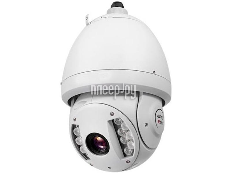 IP камера Falcon Eye FE-SD6980-HN