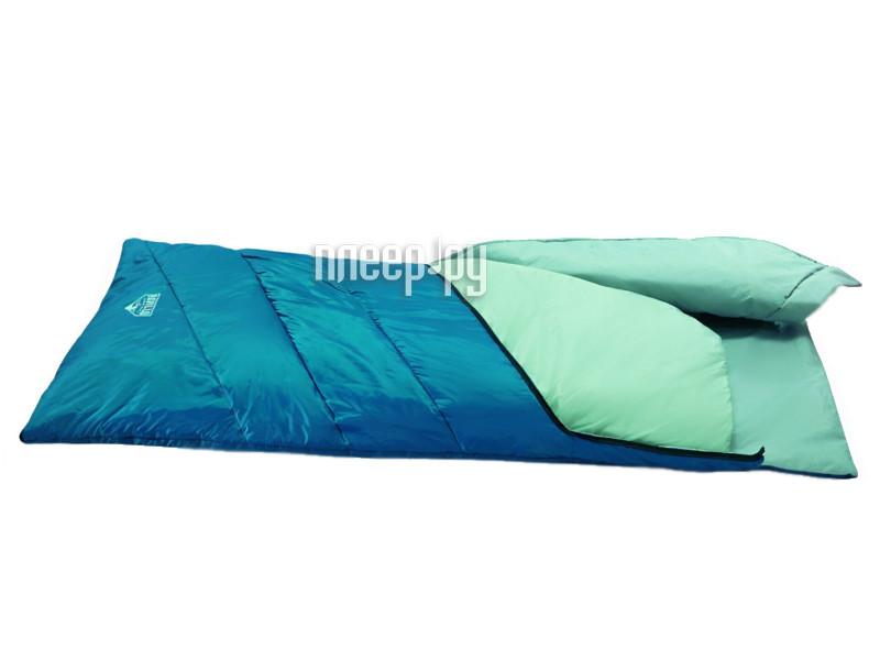Спальник Bestway 68051