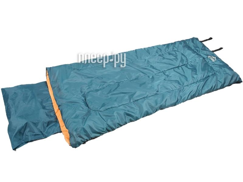 Cпальный мешок BestWay 68055