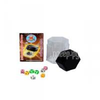Игрушка Фокус Кубический взрыв