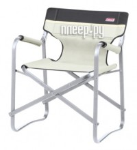 Стул Coleman Deck Chair Khaki 204065