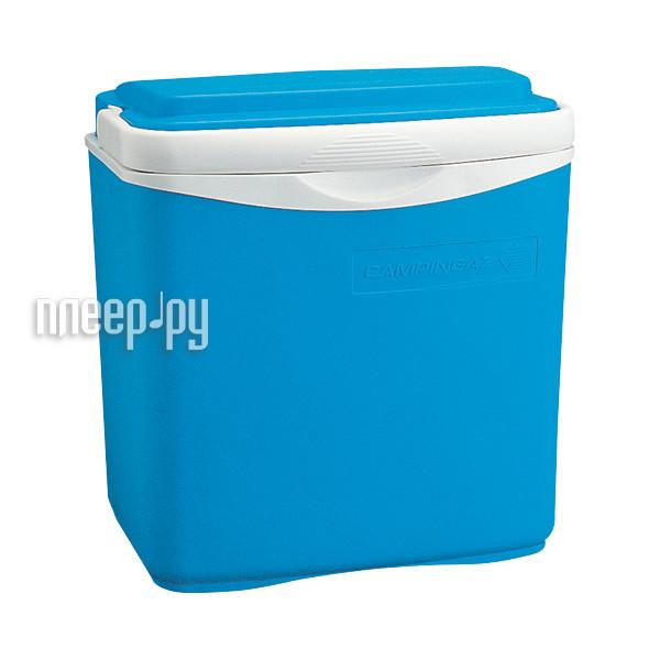 Термоконтейнер Campingaz Icetime Cooler PL 26L Blue 2000024962