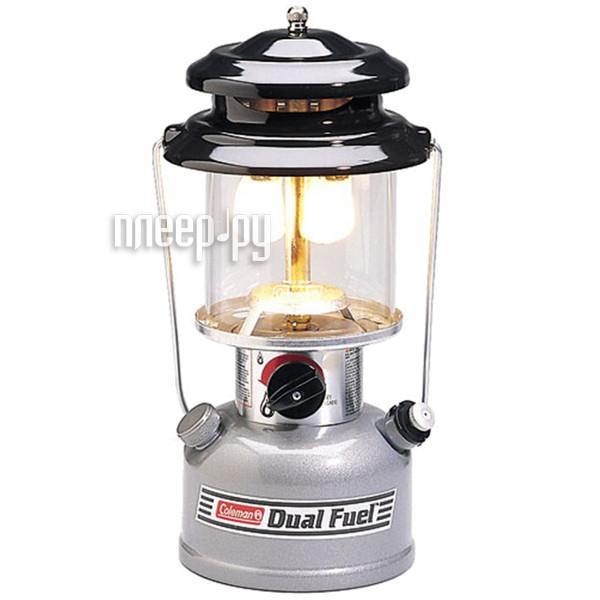 Лампа Coleman Lantern DF 2 Mantle 3000000923