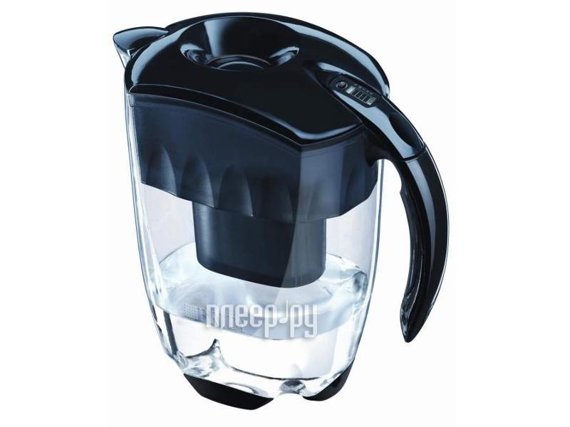 Фильтр для воды Brita Elemaris XL Black