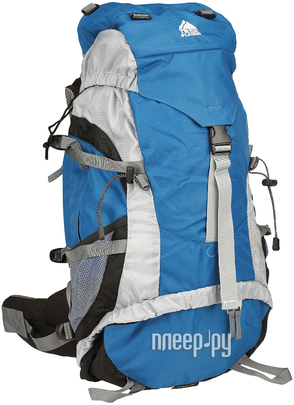 Рюкзак Trek Planet Move 45 Blue 70554