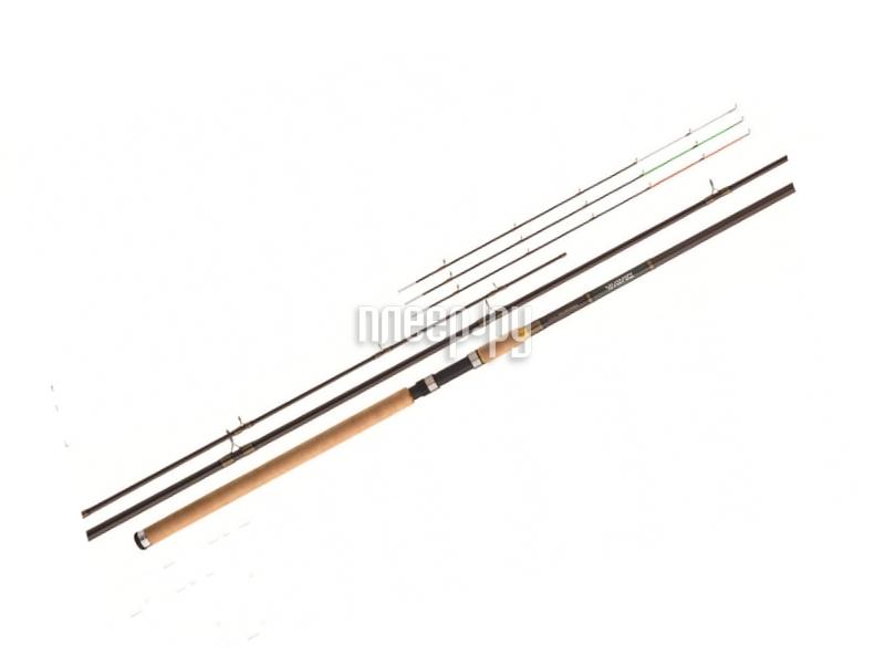 Удилище Daiwa Procaster Light Feeder PRF 1113L-AD 3.3-3.9m 100g 11773-390