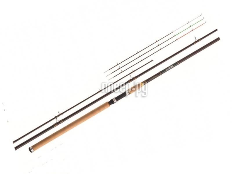 Удилище Daiwa Procaster Heavy Feeder PRF 12H-AD 3.6m 150g 11773-360