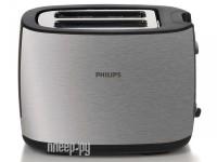 ������ Philips HD 2658/20