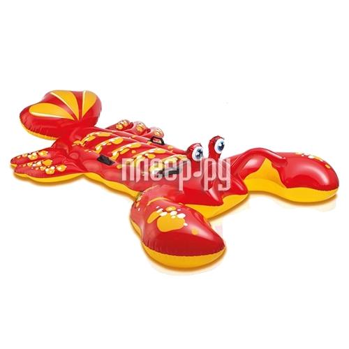 Игрушка для плавания Intex 57528