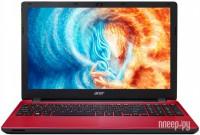 Acer Aspire E5-571G-30G2 NX.MM0ER.012 (Intel Core i3-4005U 1.7 GHz/4096Mb/500Gb/nVidia GeForce GT 840M 2048Mb/Wi-Fi/Cam/15.6/1366x768/Linpus) 986831
