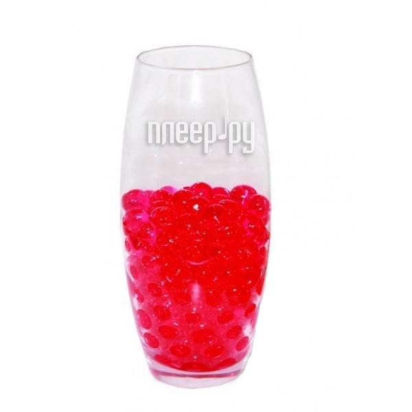 Игрушка Megamind Шарики Гидрогелевые Pink. Доставка по России