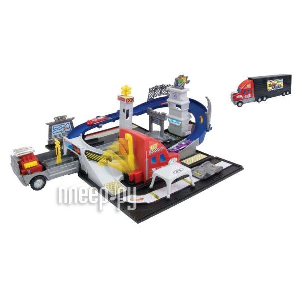 Пламенный мотор игрушки официальный сайт - 31