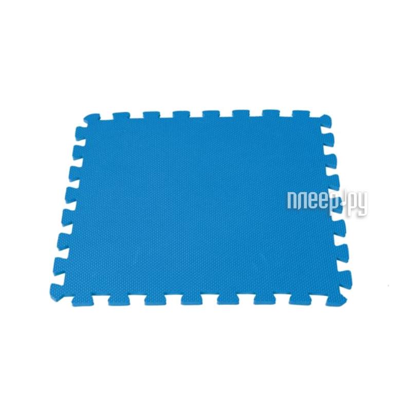 Аксессуар Intex Floor Protektor 29081