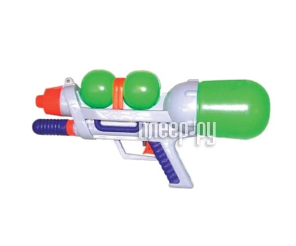 Игрушка для активного отдыха Тилибом Т80389