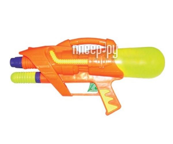 Игрушка для активного отдыха Тилибом Т80390