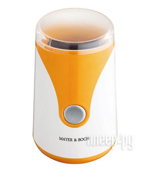 Кофемолка Mayer&Boch MB-11004
