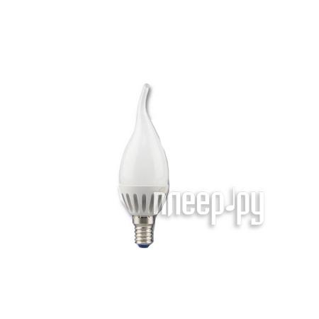 Лампочка Rev FC37-3 230V 2700K E14 FROST 32275 7 за 141 рублей