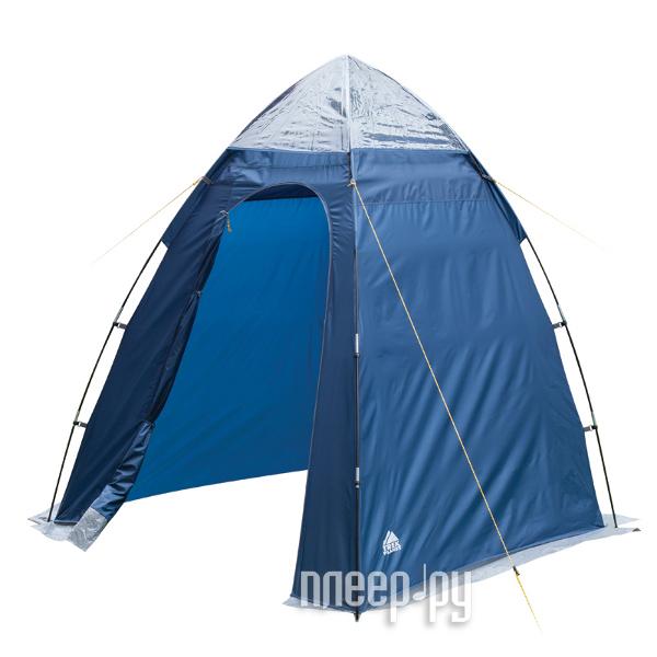 Походный душ Trek Planet Aqua Tent 70254 купить