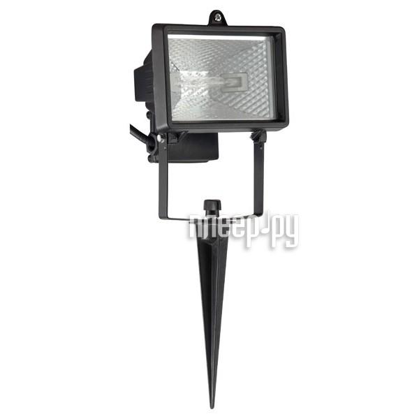 Лампа Brilliant Tanko BT-G96159-06 купить