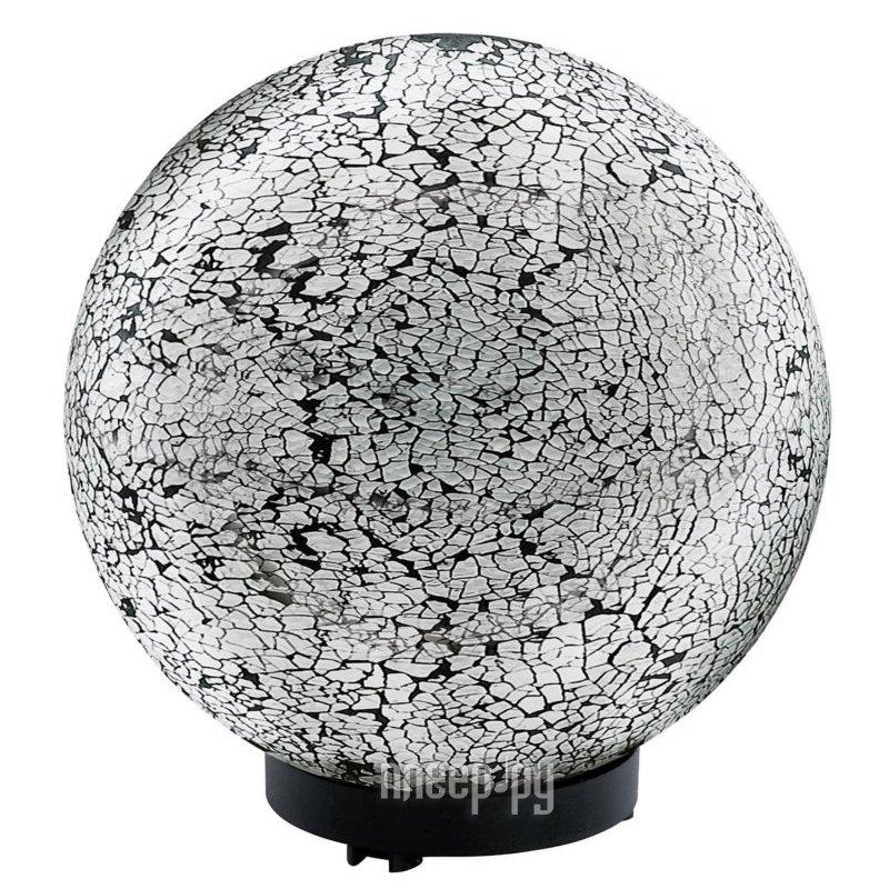 Светильник Eglo Terraluna 1 EG-91638