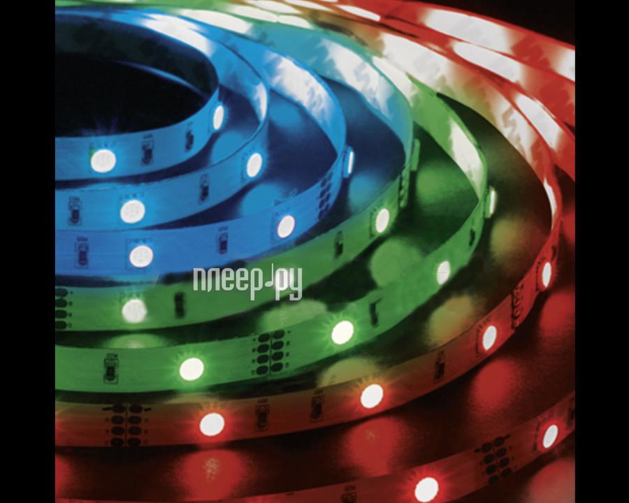 Светодиодная лента Eglo LED Stripes-Module EG-92316