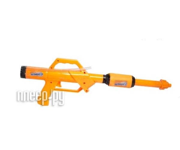 Игрушка для активного отдыха 1Toy Т56157
