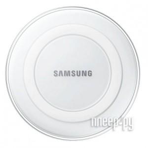Зарядное устройство Samsung Galaxy S6 / S6 Edge EP-PG920IWRGRU