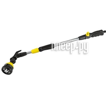 Разбрызгиватель Karcher Premium 2.645-137