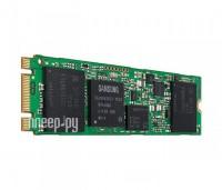 Жесткий диск 250Gb - Samsung S850 EVO MZ-N5E250BW