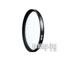 Светофильтр B+W 655 Soft-Image HS 67mm (77371) за 838 рублей