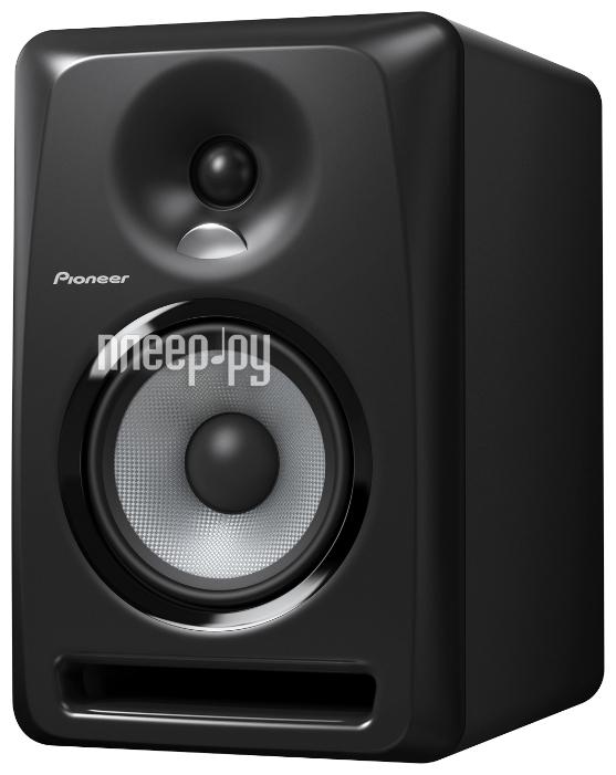 Колонка Pioneer S-DJ60X