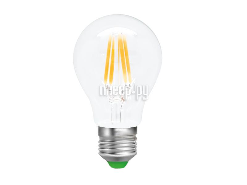 Лампочка Smartbuy C37 7W 3000K E14 SBL-C37D-07-30K-E14