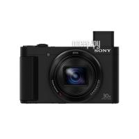 Sony DSC-WX500 Cyber-Shot Black