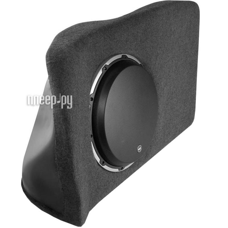 Сабвуфер JL Audio SB-B-5SER / 12W6v2 / DG купить