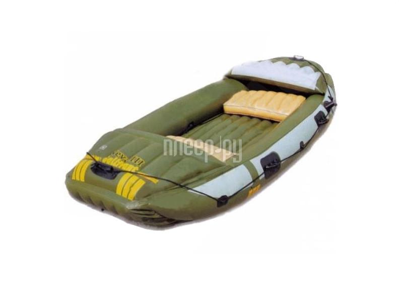 Надувная лодка BestWay 65008B