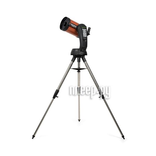 Телескоп Celestron NexStar 6 SE 11068 купить
