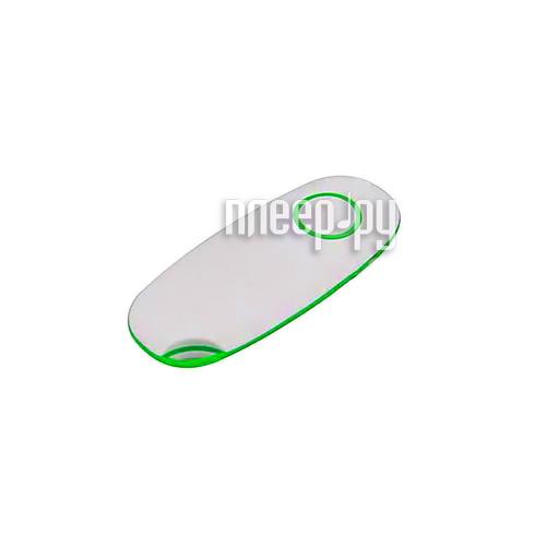 Гаджет Пульт дистанционного управления Matin R1 Remote Shutter & Holder White M-11021