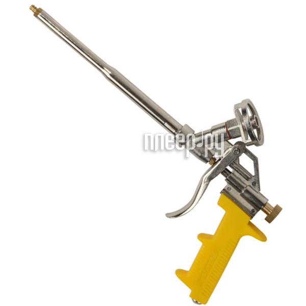 Пистолет для монтажной пены Stayer Профи 06862_z01 купить