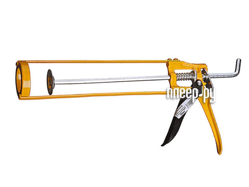 Пистолет для герметика Stayer Стандарт 0665