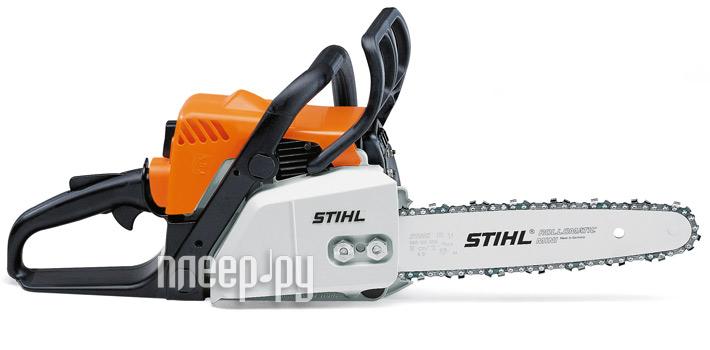 Пила Stihl MS 170
