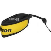 Nikon Floating Strap ALM23060