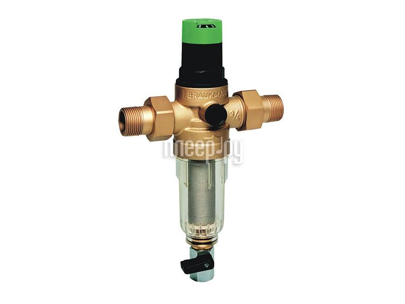 Фильтр для воды Honeywell FK06-1/2 AA
