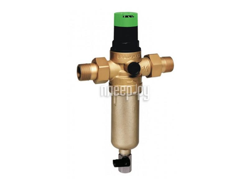 Фильтр для воды Honeywell FK06-1 AAM