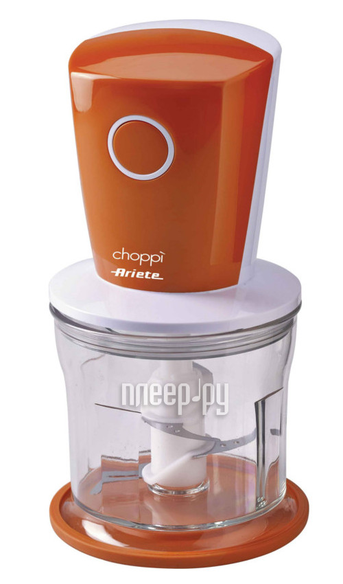 Блендер Ariete Choppy 1835/00 Orange