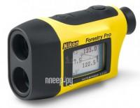 ��������� Nikon Forestry Pro