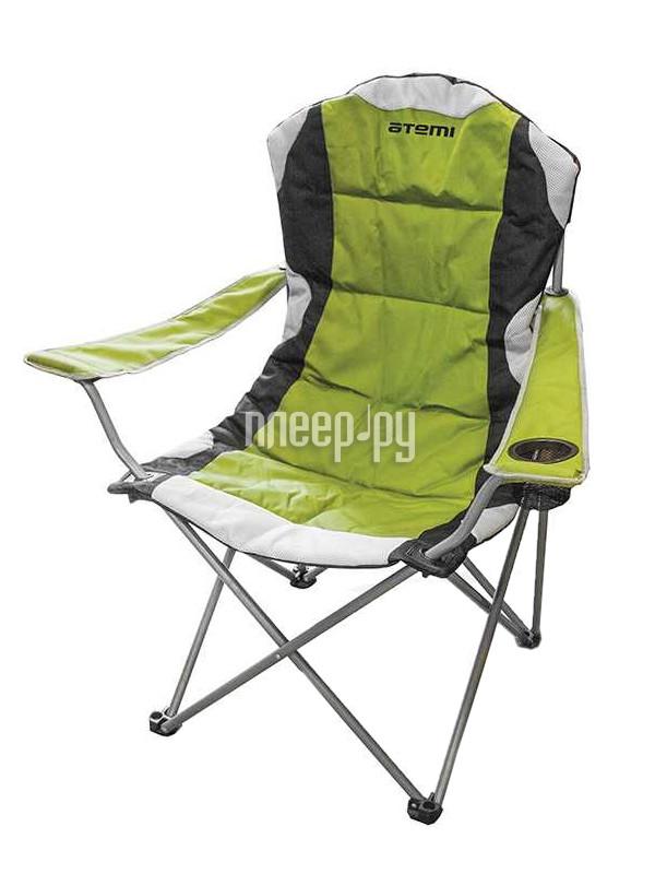 Стул Atemi AFC-750 - кресло туристическое