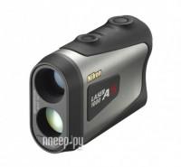 Nikon LRF 1000 AS