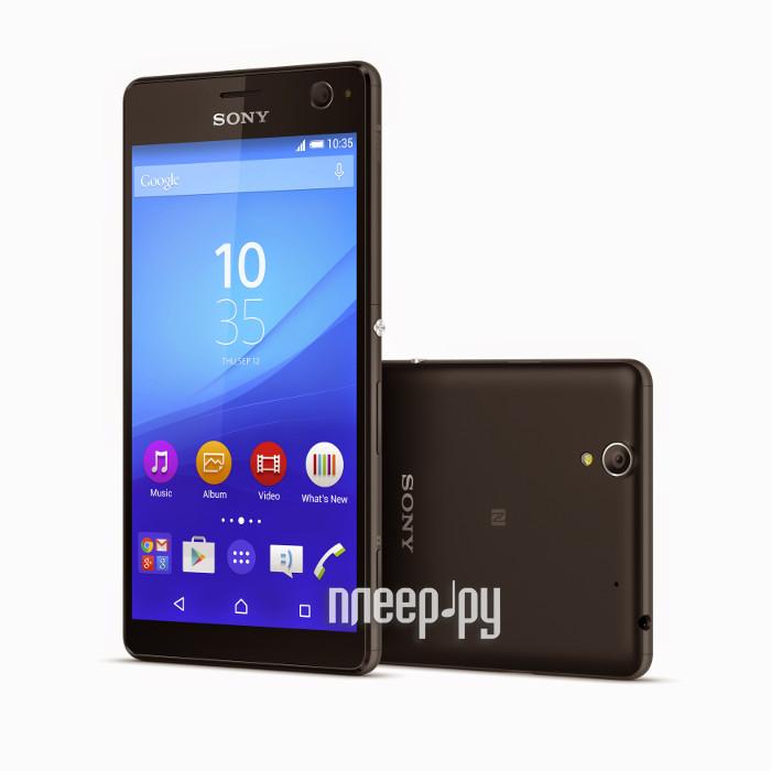 Sony e5333 цена - 95ec