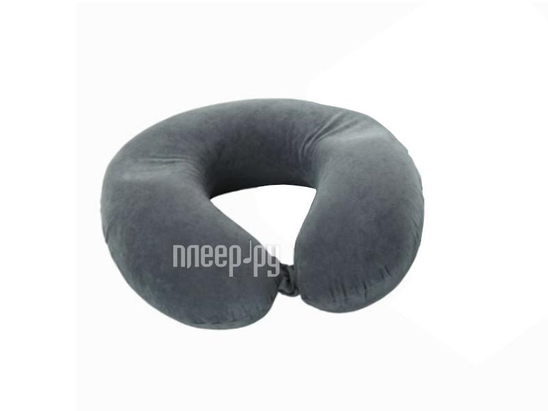 Ортопедическое изделие Подушка Trelax П26 / П36 CRUISE