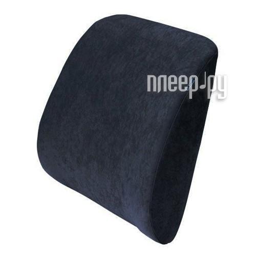 Ортопедическое изделие Подушка Trelax П04 SPECTRA Black